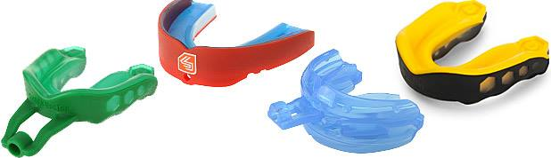mouthguards.jpg