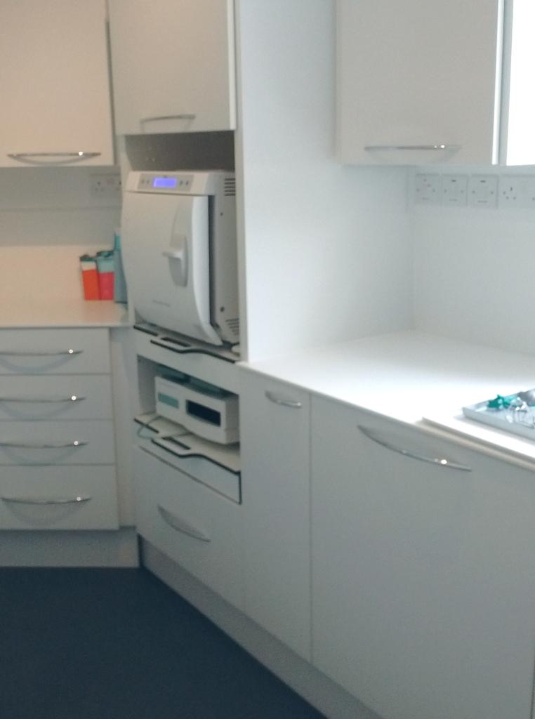 New-decon-room-2-762x1024.jpg