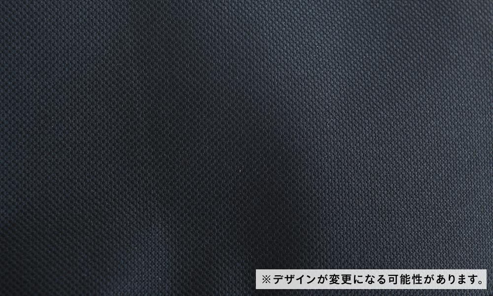 limited-details-ruck_08.jpg