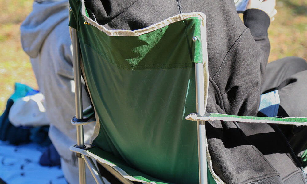 limited-details-chair_14.jpg