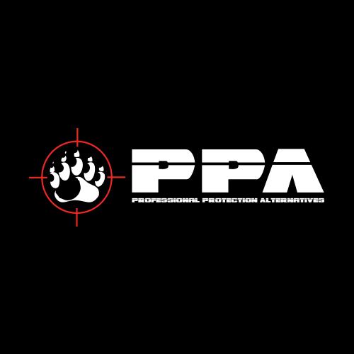 PPA Logo (2).png