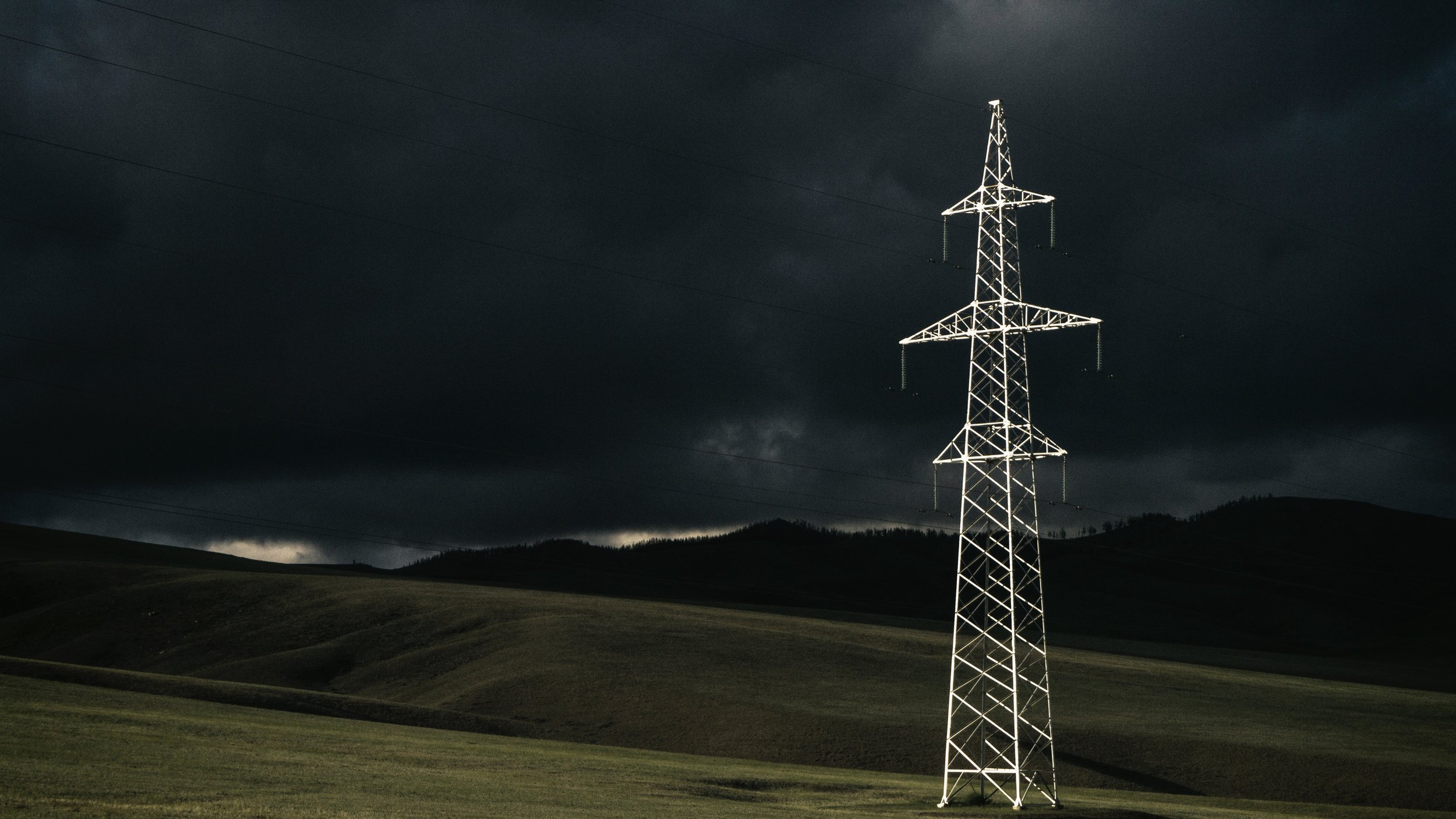 Load Shedding In Pretoria: When And Where? — Neighbourly
