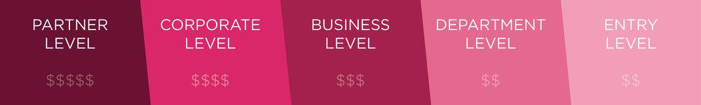 sponsor-levels_Artboard 1.jpg