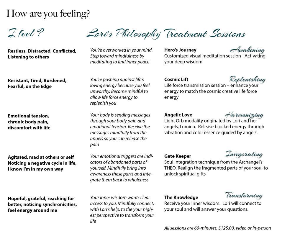 5 treatment sessions.jpg