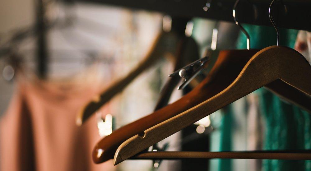 blur-close-up-hangers-1148962.jpg