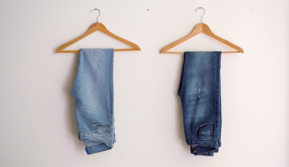 blue-jeans-casual-clothes-1082528.jpg