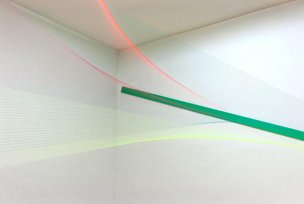 Kate-Terry-Thread-Installation-42_d.jpg