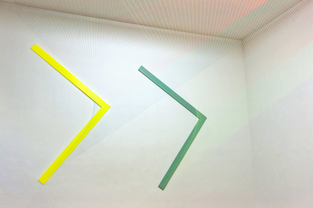 Kate-Terry-Thread-Installation-42_c.jpg