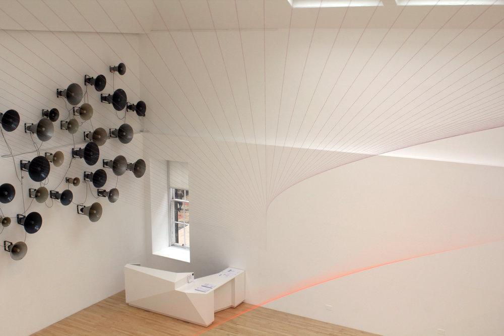 kate-terry-installation-35-d.jpg