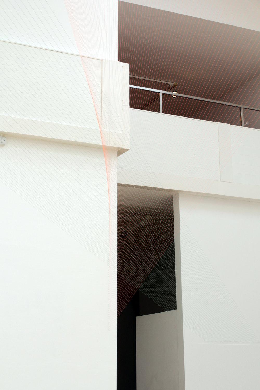 kate-terry-installation-35-i.jpg