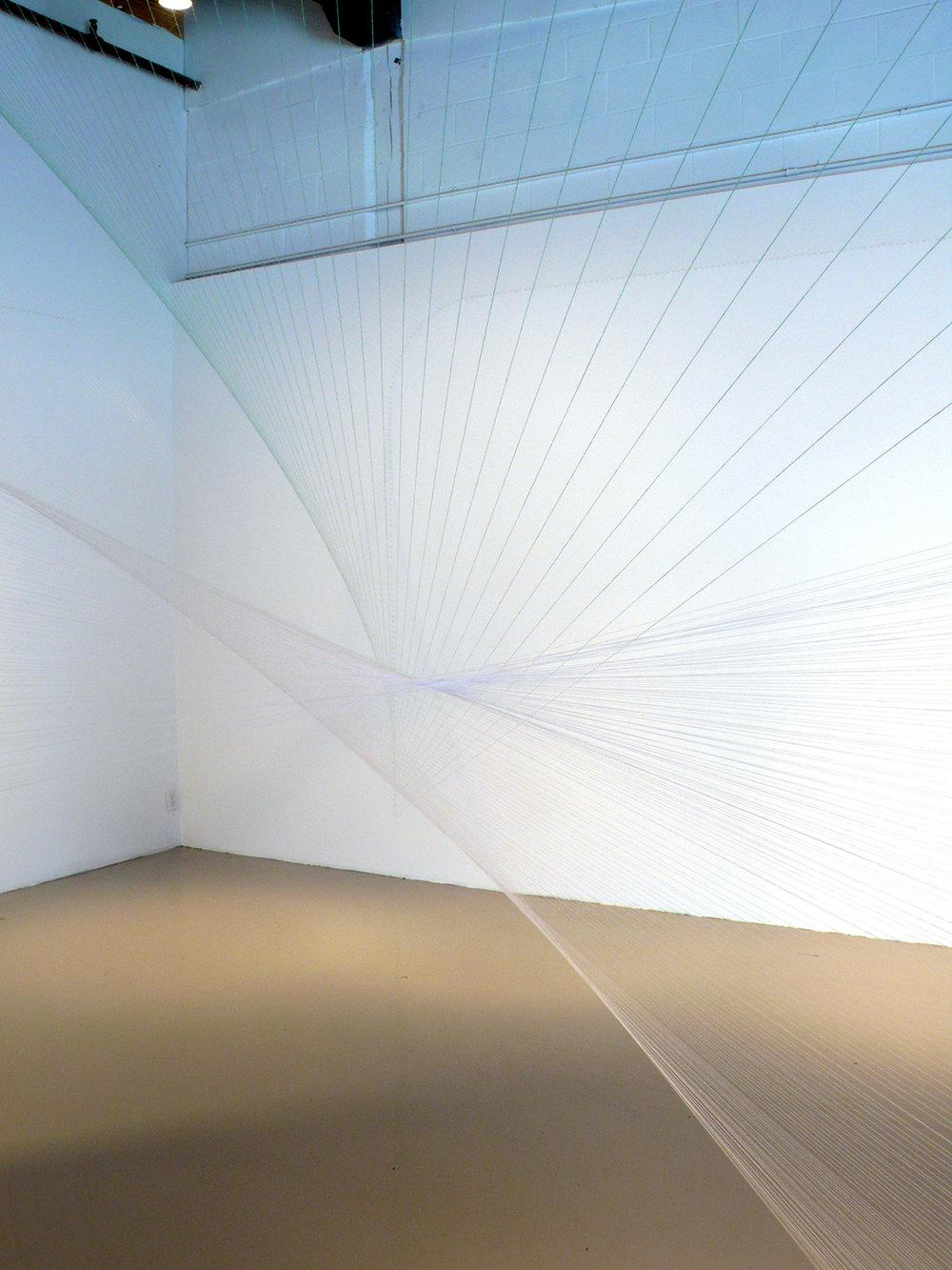 Kate-Terry-installation-15-6.jpg