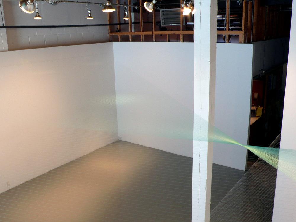 Kate-Terry-installation-15-2.jpg