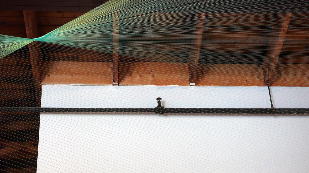 Kate-Terry-installation-15-3.jpg