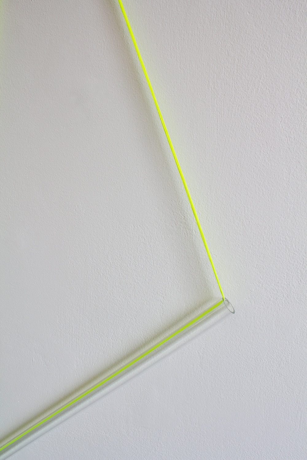 Kate_Terry_Fluorescent-Tube-Yellow_b.jpg