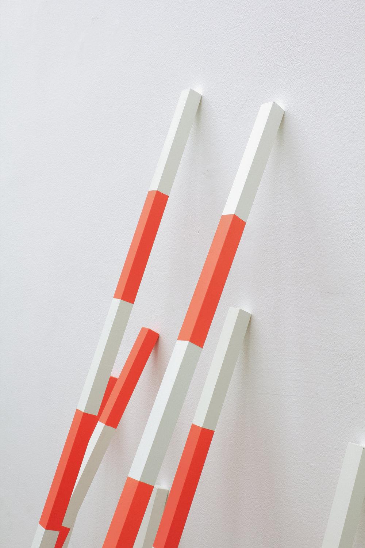 Kate_Terry_Orange-Broken-Lines-A.jpg