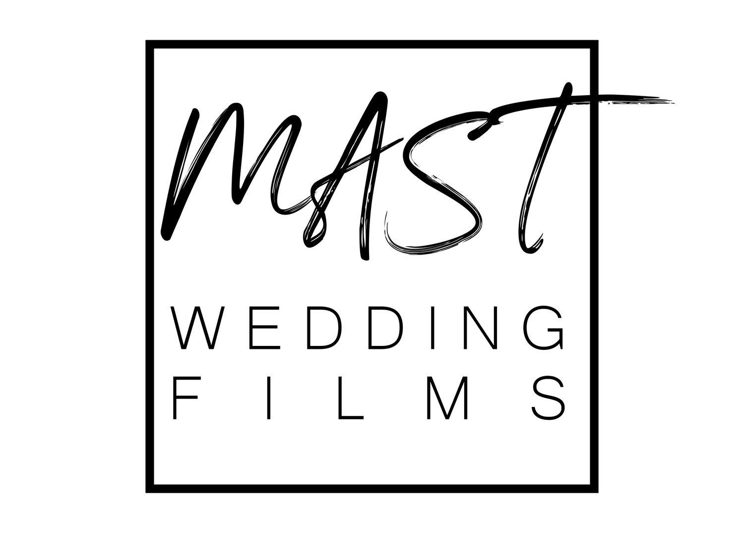 mastweddingfilms.com
