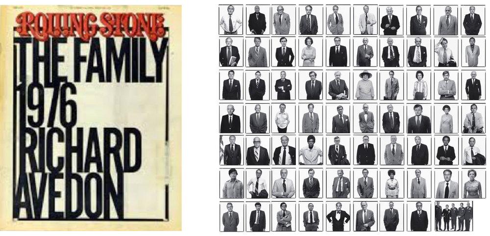 Rolling Stone.jpg