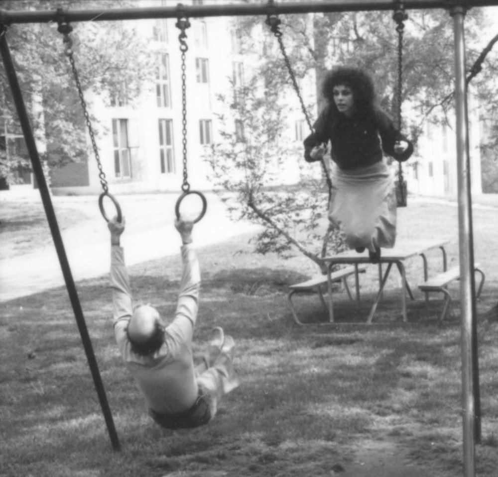 Swings cropped.jpg