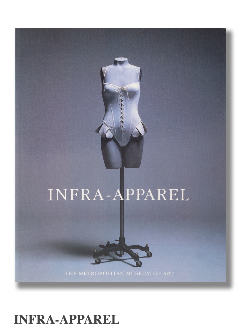 6. Infra-Apparel_cover drop.png