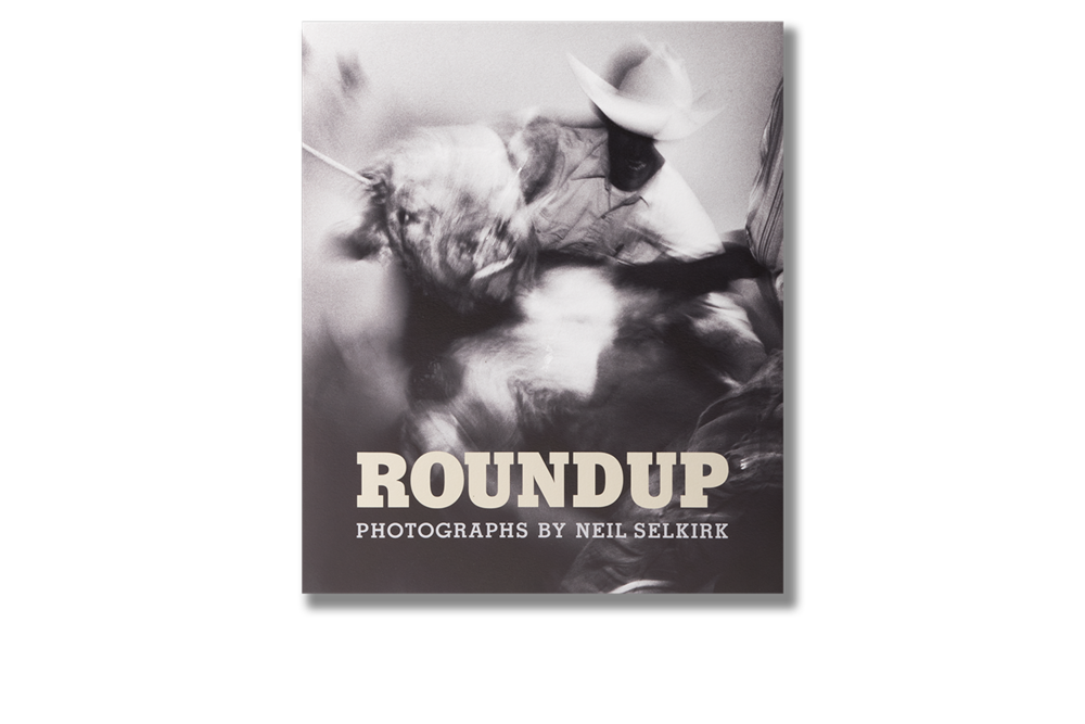 3. Roundup_cover drop pages.png
