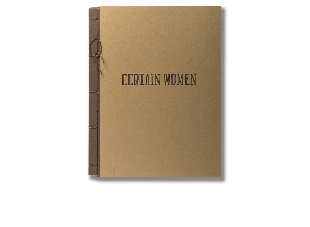 1. Certain Women_cover crop drop pages.png