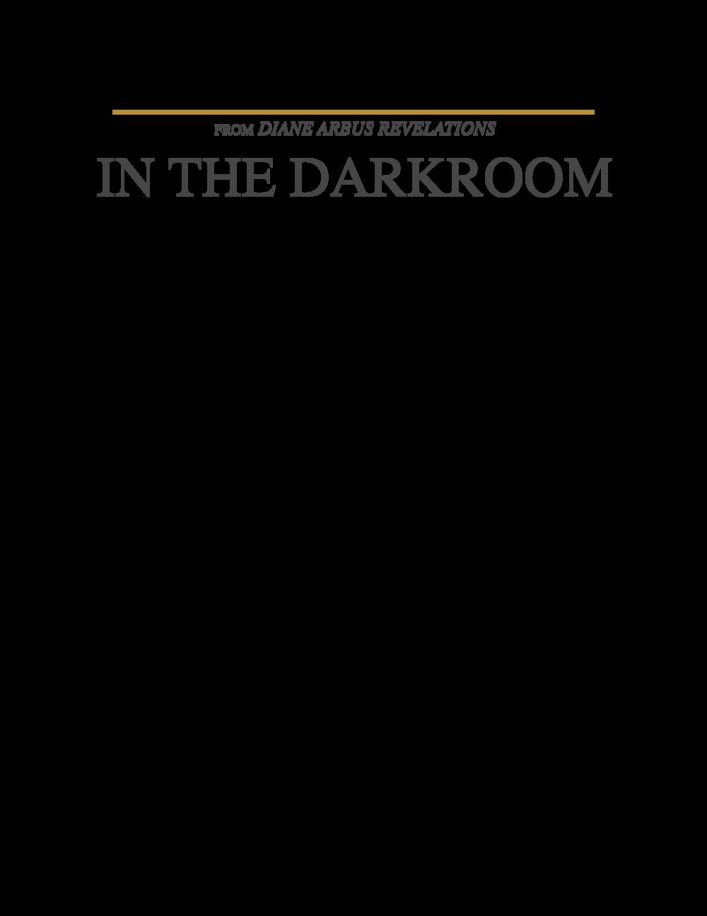 In the Darkroom1.png