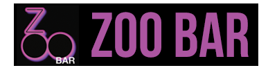 logo-zoo.png