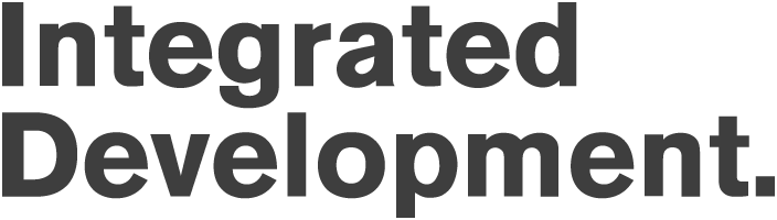 Integrated-Development-Logo-2x.png