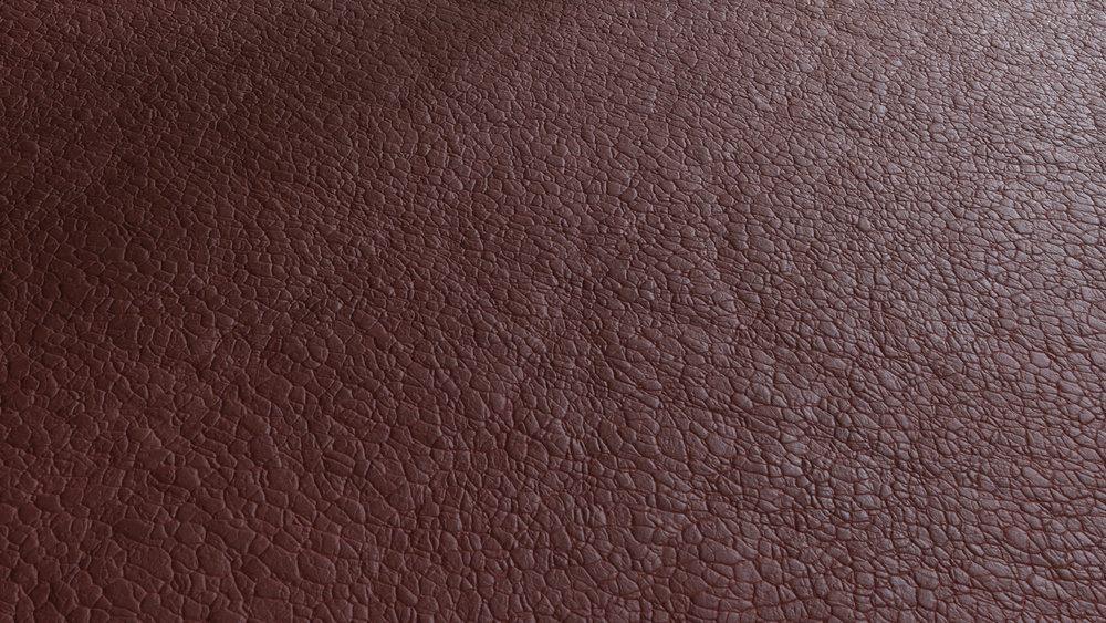 Tcom_Leather_Plain_header3.jpg