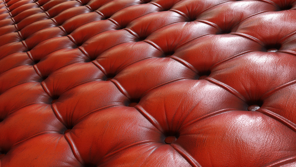 Tcom_Leather_Tufted_header1.jpg
