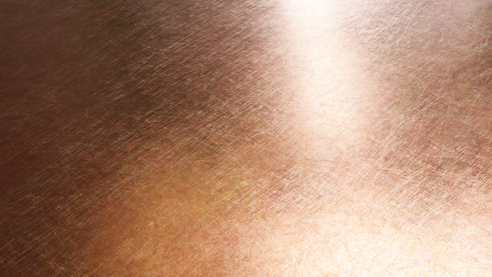 Tcom_Metal_CopperPolished_header1.png