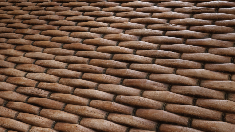 Tcom_Wicker_NodeWeave_header1.png