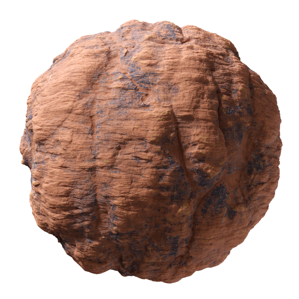 Tcom_Rock_CliffDesert_thumb1.png