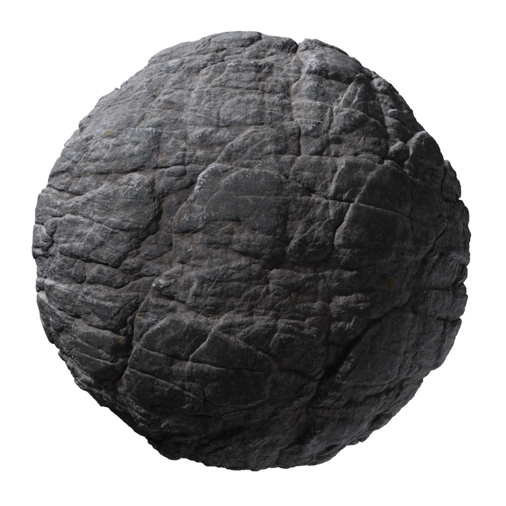 Tcom_Rock_CliffVolcanic2_thumb1.png