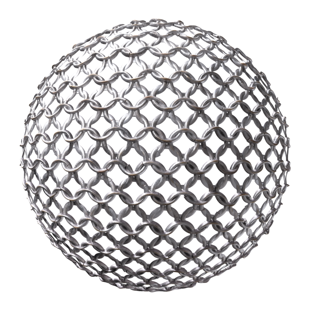 Tcom_Metal_ChainMail_thumb1.png