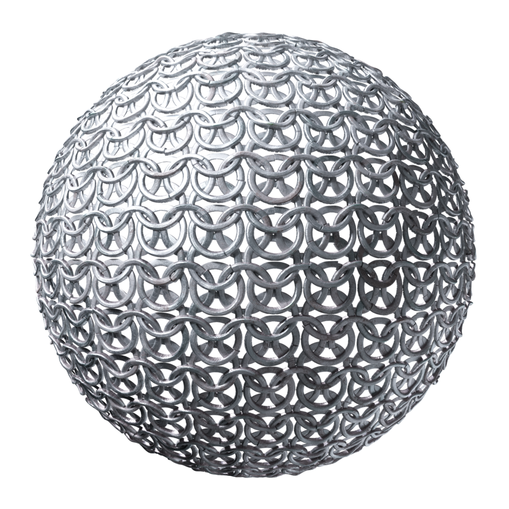 Tcom_Metal_ChainMail2_thumb1.png