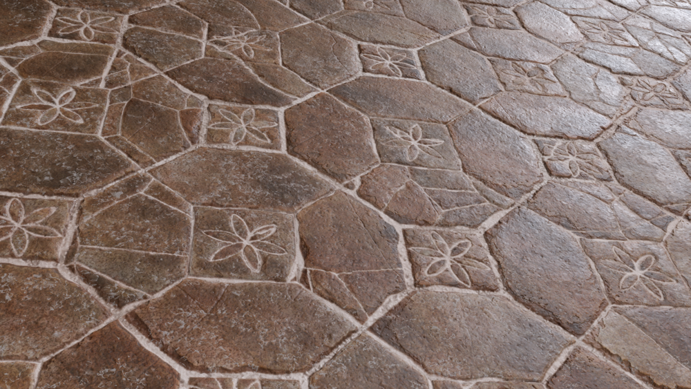 Tcom_Pavement_Medieval_header3.png