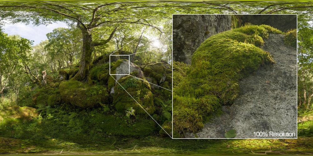 pano-zoom.jpg