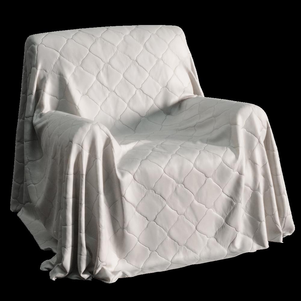 Blanket2.png