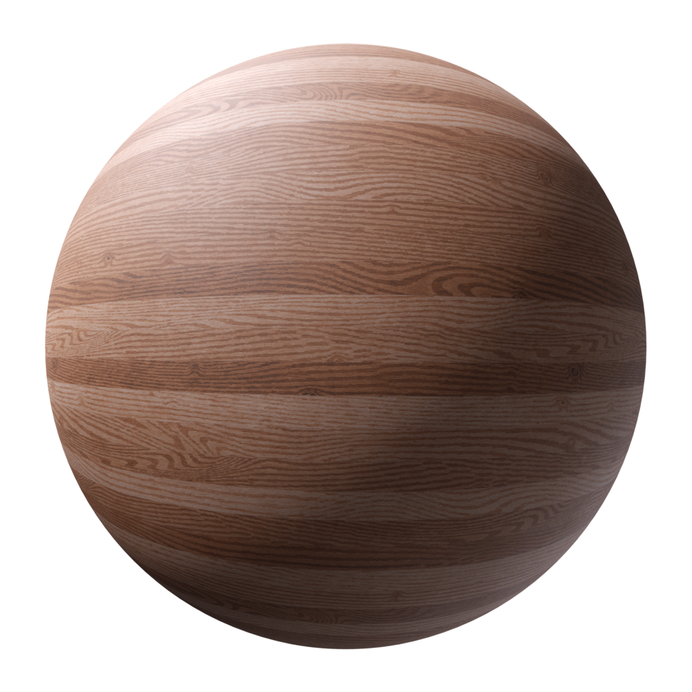 Tcom_Wood_Laminated_thumb1.png