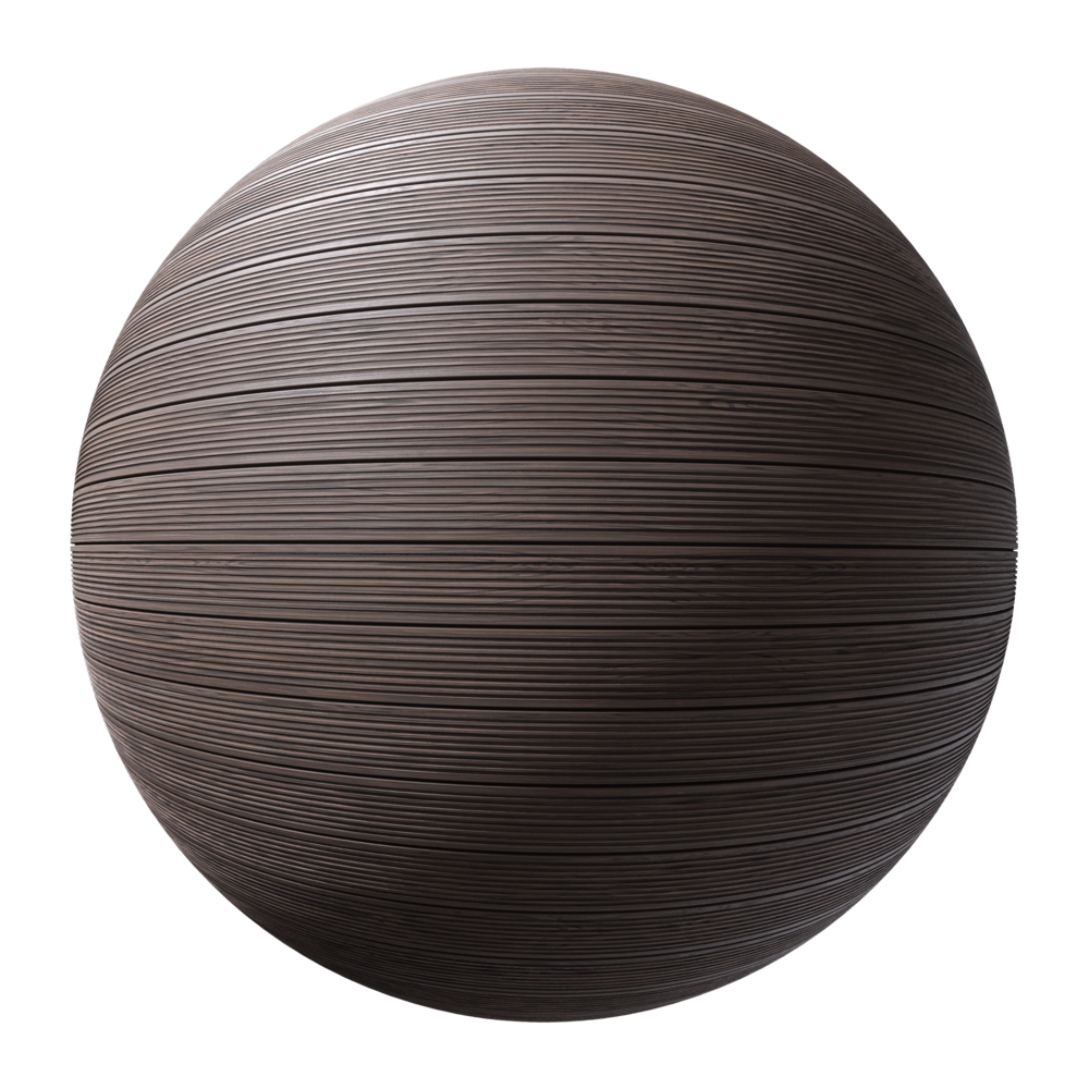 Tcom_Wood_CompositeDecking2_thumb1.png