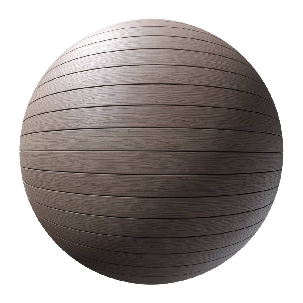 Tcom_Wood_CompositeDecking_thumb1.png