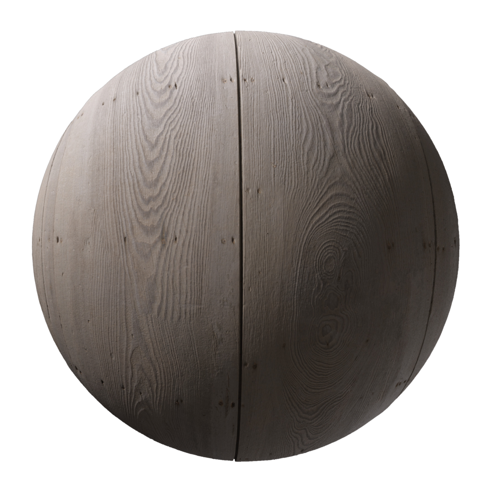 TexturesCom_Fine_Temple_Planks_2_header4 copy.png