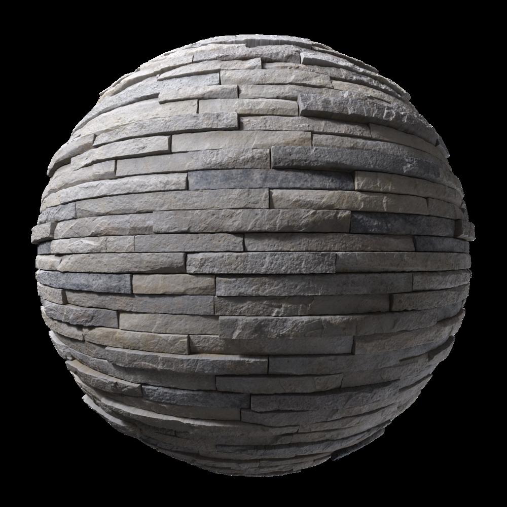 Tcom_Brick_StoneCladding3_thumb1.png
