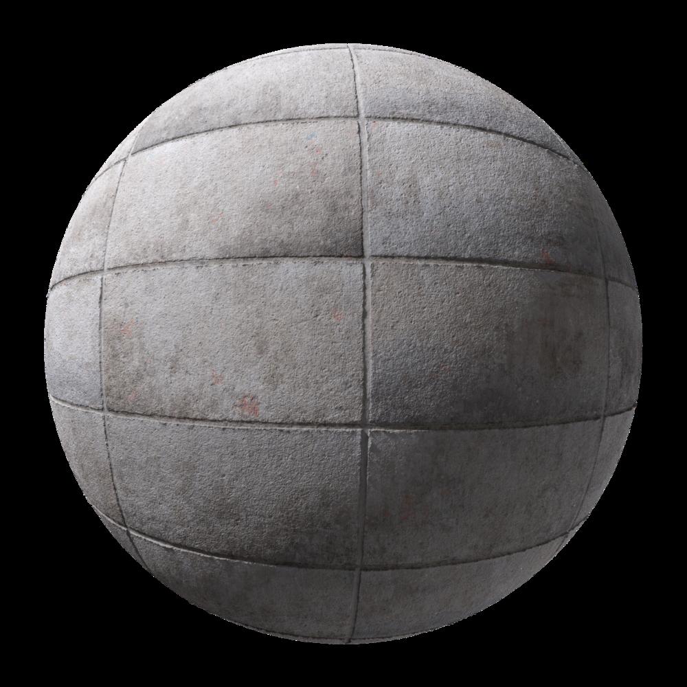 Tcom_Concrete_BrickWall_thumb1.png