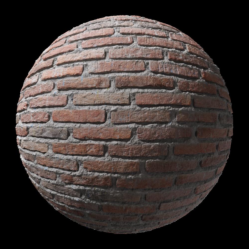 Tcom_Brick_Rustic2_thumb1.png