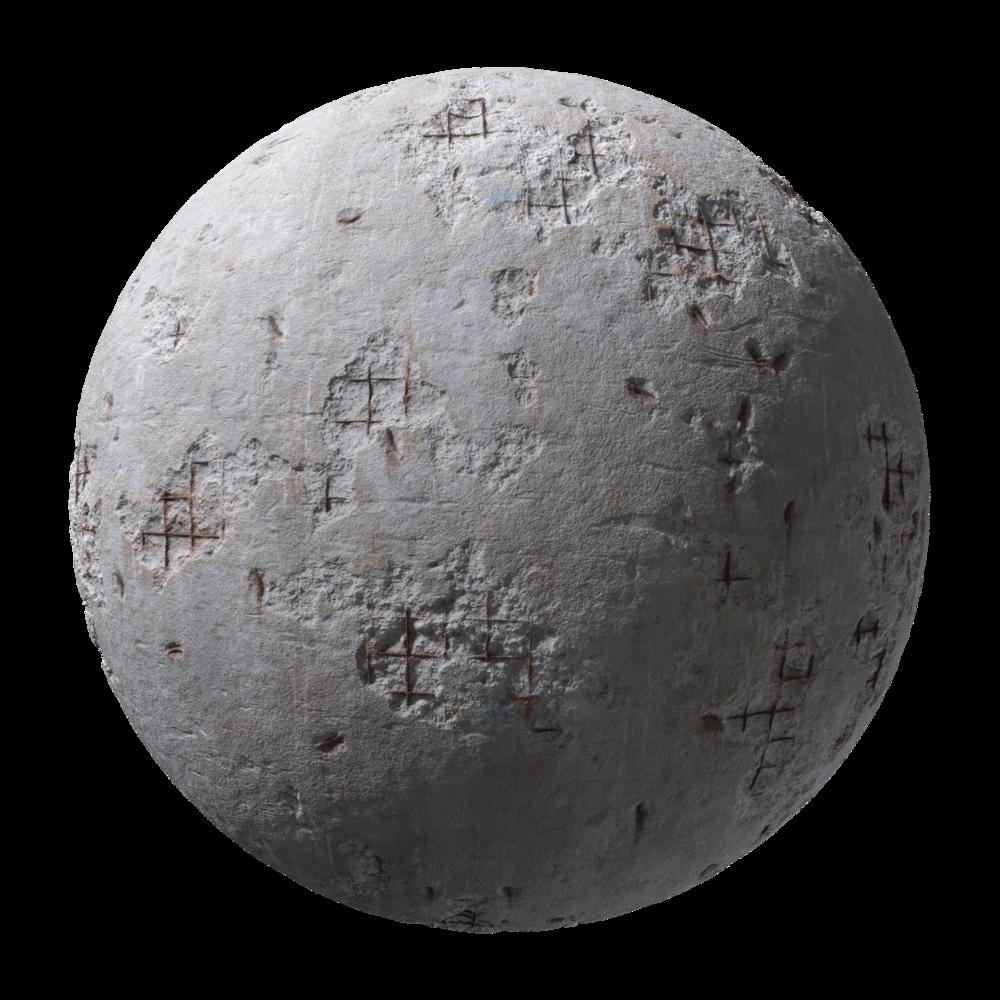 Tcom_Concrete_Damaged_thumb1.png