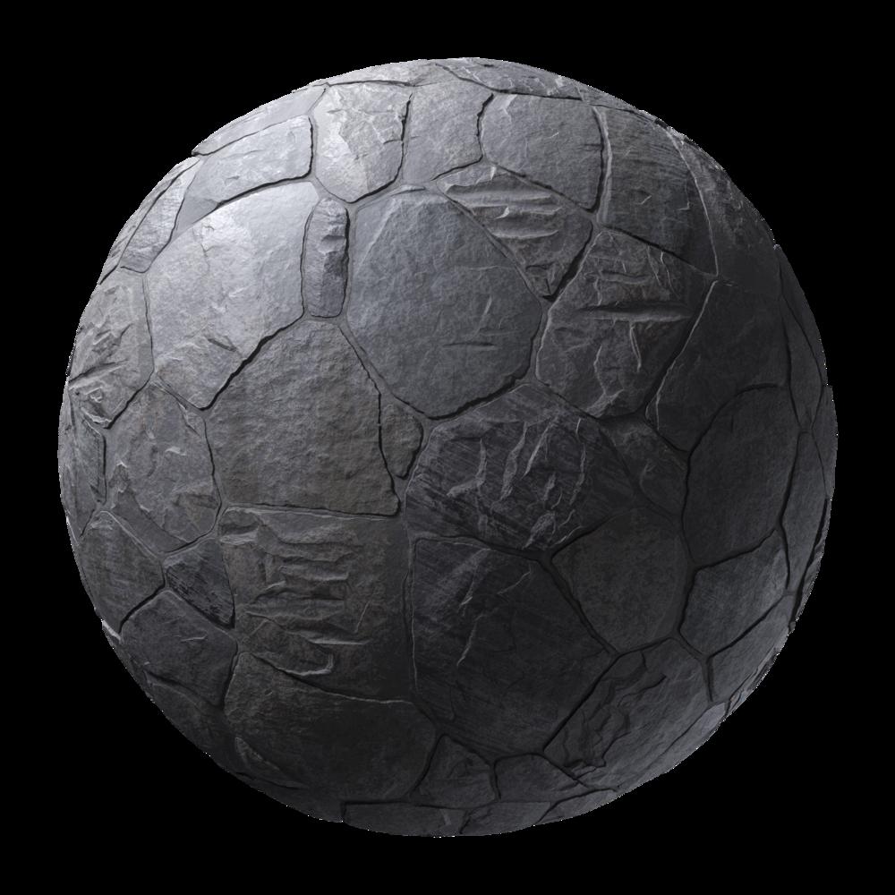 Tcom_Brick_StoneCladding2_thumb1.png