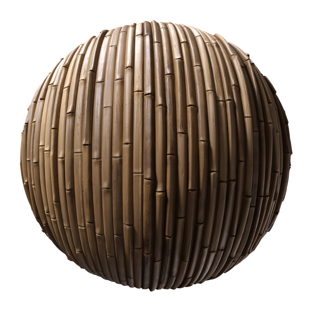 Tcom_Wood_BambooWall_thumb1.png