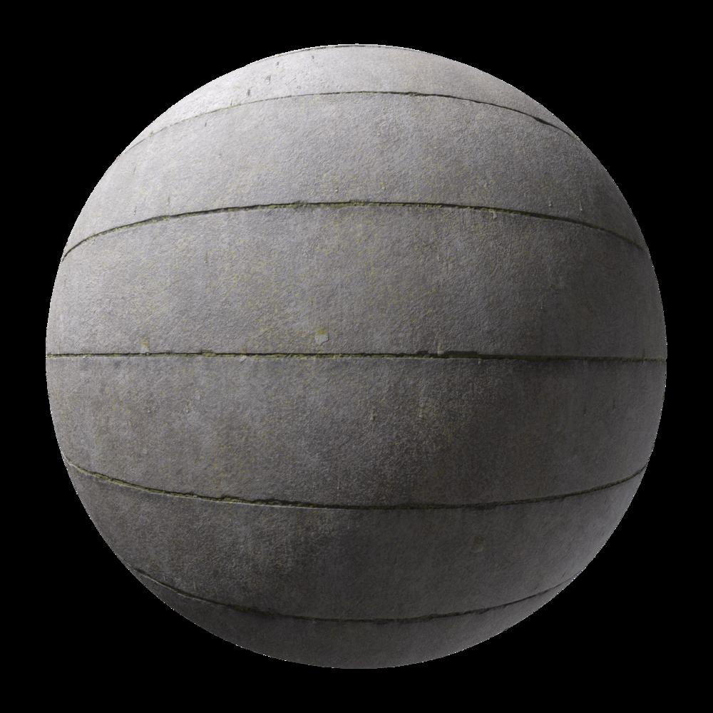 Tcom_Concrete_Plates_thumb1.png